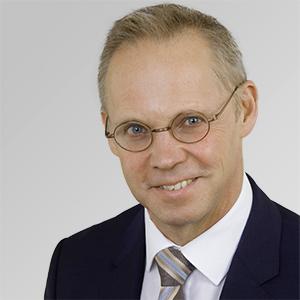 Prof. Dr. Guido Patek
