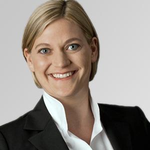 Prof. Dr. Nadja Kiehne