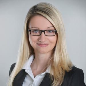 Stephanie Jana