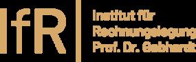 Institut für Rechnungslegung