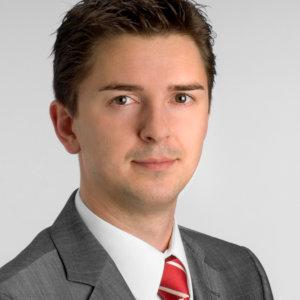 Prof. Dr. Ronny Gebhardt